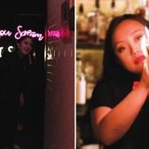 UES Ice Cream is a speakeasy ice cream shop with a twist | Neighborhood Treats