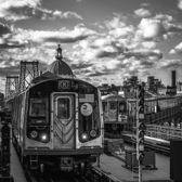 New York, New York. Photo via @grimace_586 #viewingnyc #newyorkcity #newyork #nyc