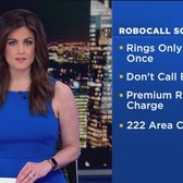 FCC Warns About 'One Ring' Robocall Billing Scam