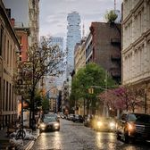 Tribeca, Manhattan