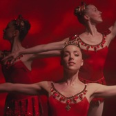New York City Ballet Presents: George Balanchine's JEWELS