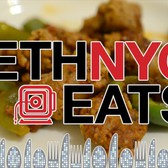 Sausage and Peppers : EthNYC Eats