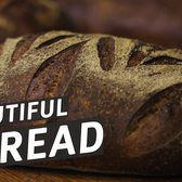 How the Pros Bake Beautiful Bread — The Process