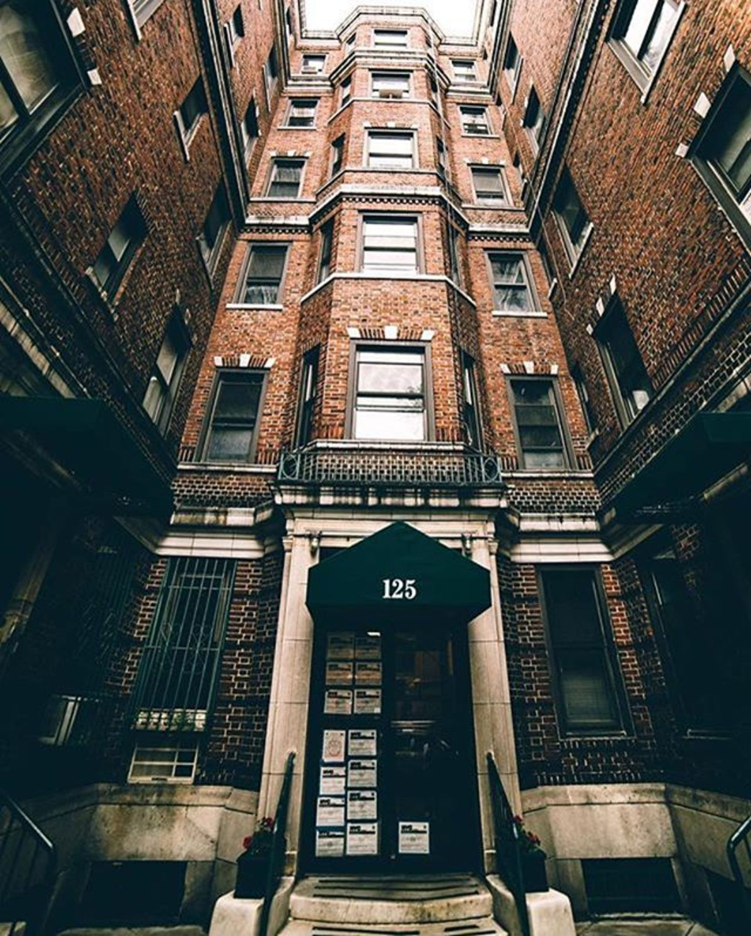 Photo via @718sean.p  #viewingnyc