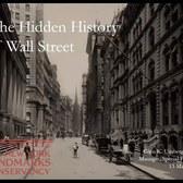 The Hidden History of Wall Street - Explore!NYLandmarks™ Walking Tour