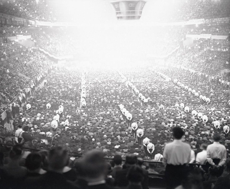 May 17, 1934