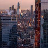 New York, New York. Photo via @zura.nyc #viewingnyc #nyc #newyork #newyorkcity