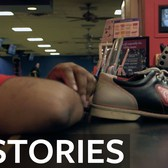 BCS Bowling | BK Stories