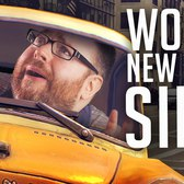 Taxi Tuesday - Worst New York Simulators