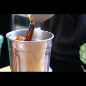 Coffee Milkshake | Potluck Video