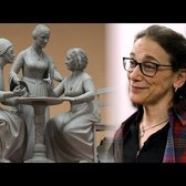 Women's Rights Pioneers Monument: First statue of real-life women to be unveiled in Central Park