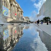 Metropolitan Museum of Art, Upper East Side, Manhattan