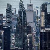 53 W 53rd, Midtown, Manhattan.