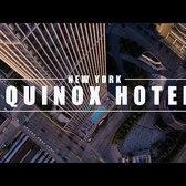 Equinox Hotel  & The Edge, NYC