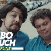 Bobo Touch Helpline | Official Trailer