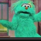 'Sesame Street Live' Returns To MSG