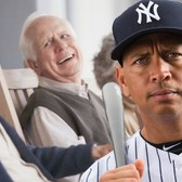 A-Rod retirement: Alex Rodriguez plays last game as New York Yankees force him to hang it up