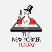 Introducing Our New App: The New Yorker Today