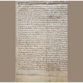 Magna Carta 800: Sharing the Legacy of Freedom