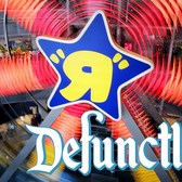 "Defunctland: The History of Toys ""R"" Us Times Square"