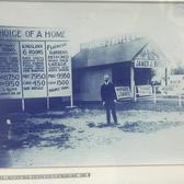 2131 Flatbush Ave, 1925