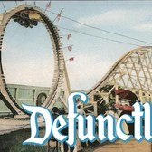 Defunctland: The History of Coney Island