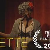 Episode 5 | Dinette