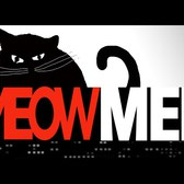 Meow Men: Season 1 Episode 1: The Carousel