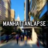 Manhattanlapse