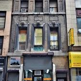 Engine Company No. 1 - 165 West 29th Street