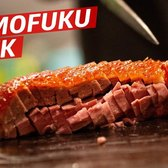 How Momofuku Makes Their Famous Roast Duck Ssam — Prime Time