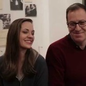 """A Broadway Romance"": Preview"