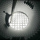 Fulton Center: Installing Sky Reflector-Net