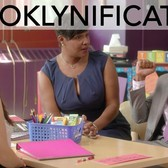 Parent Teacher Conference | Brooklynification
