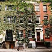 "TANDEM | West Village, Manhattan, NYC, USA 2013  <a href=""https://www.facebook.com/roselyne.calle.mirio"" rel=""nofollow"">Facebook</a>  I <a href=""https://www.instagram.com/roselynecallemirio/"" rel=""nofollow"">Instagram</a> I <a href=""https://twitter.com/roselynemirio"" rel=""nofollow"">Twitter</a>"