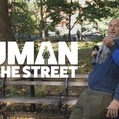Do Men Trust Women? | (Hu)Man on the Street