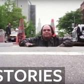 The Secret Atlantic Tunnel's 3rd Life at Le Boudoir Bar in Brooklyn | BK Stories