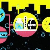 Biogas in New York City
