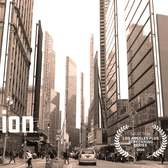illusion -short film-