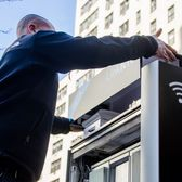 New York is finally installing its promised public gigabit Wi-Fi