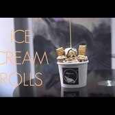 The Summer's Hottest New Ice Cream Innovations