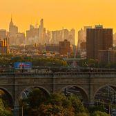High Bridge, The Bronx
