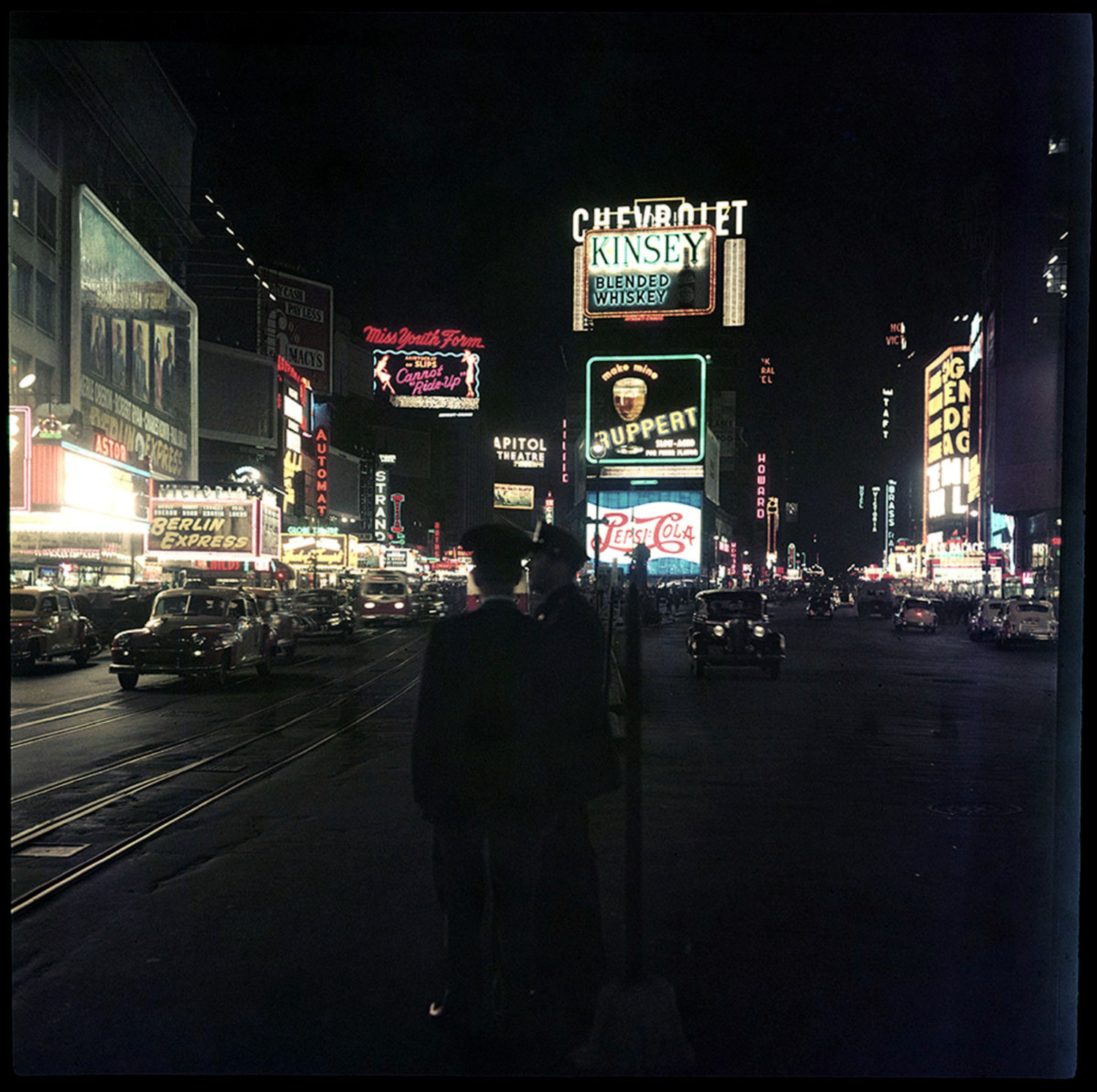 source: https://www.reddit.com/r/nyc/comments/5n2x3s/a_rare_negative_reveals_times_square_nyc_in_color/