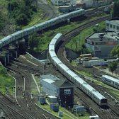 PTC: Positive Train Control