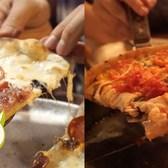 Chicago vs New York Pizza: What's Better?