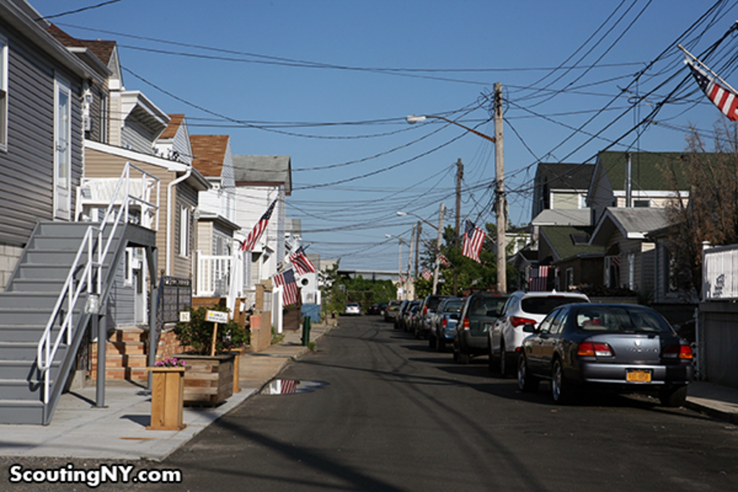 40 - Broad Channel