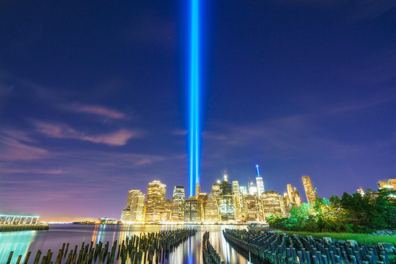 911/World Trade Center 01