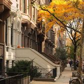 Upper West Side, Manhattan