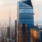 30 Hudson Yards, Hudson Yards, Manhattan