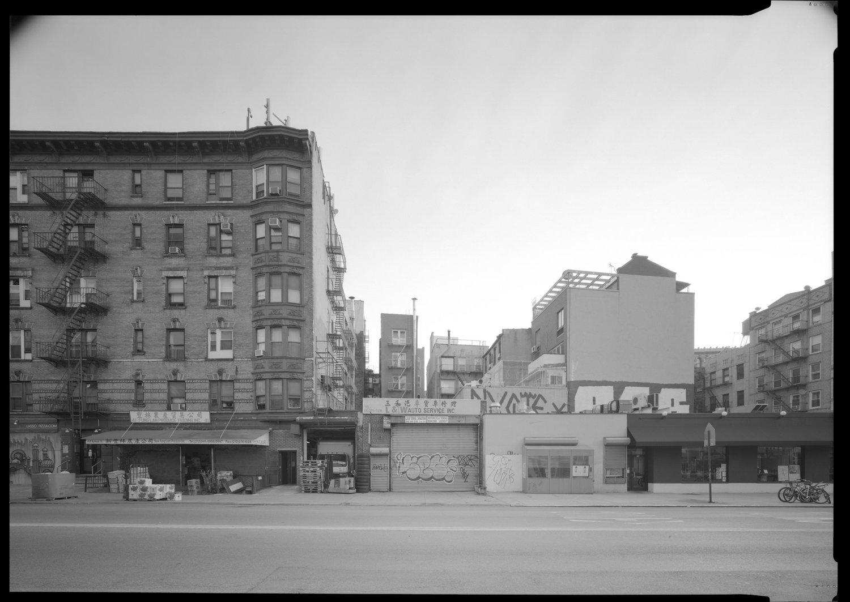 39 Kenmare Street, 2016